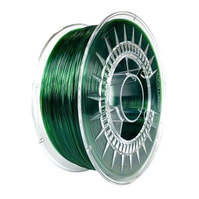 green transparent.jpeg