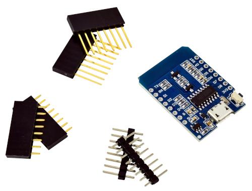 plusivo-d1-mini-esp8266-development-boar