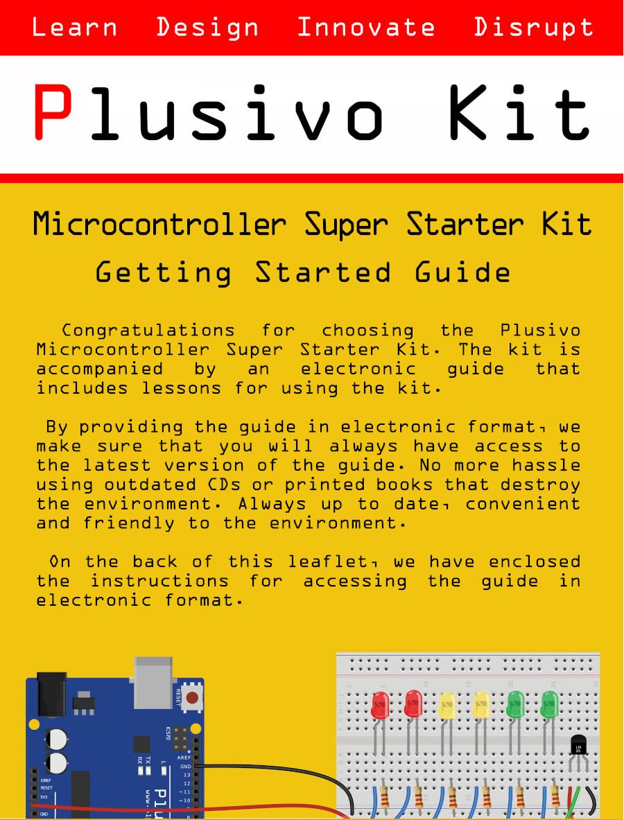 Microcontroller Leaflet front.jpg