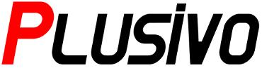 plusivo-logo.png